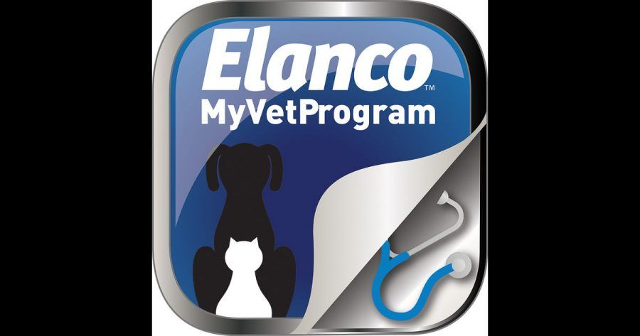 MyVetProgram