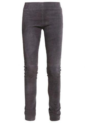Pantaloni gris fonce Oakwood €500