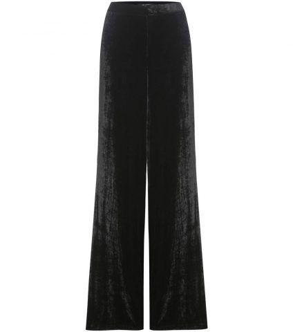 Pantaloni in velluto Etro €535