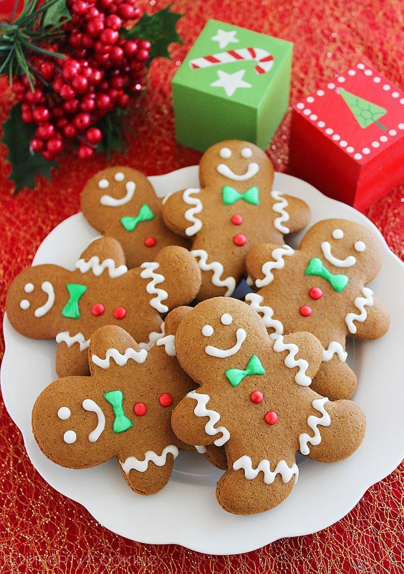 ...come si può non amare il Natale anche solo per questi?!