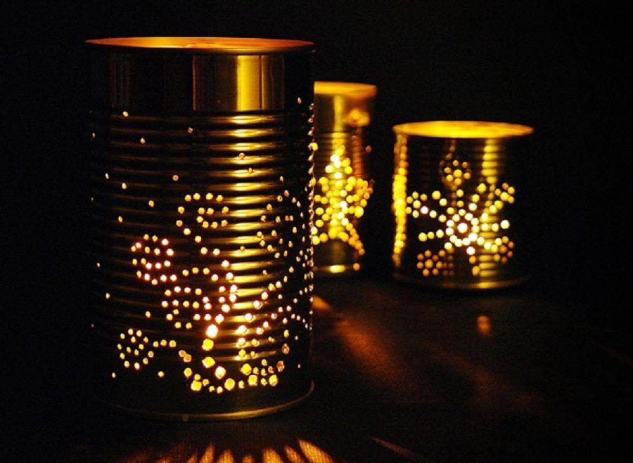 Tin-Can-Lantern-Christmas-Patterns