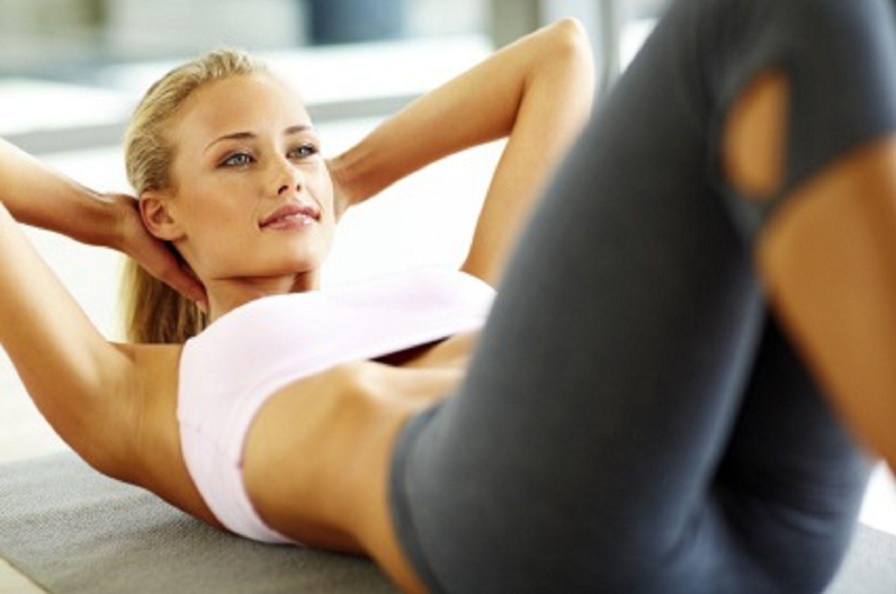 abdominal-exercicio