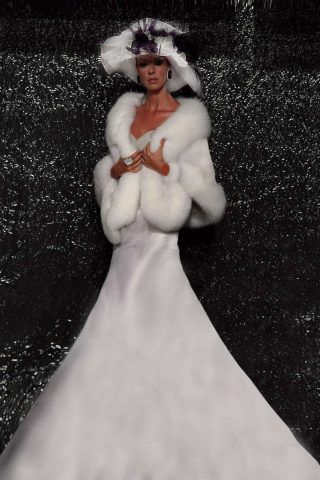 abito-con-giacca-in-pelliccia