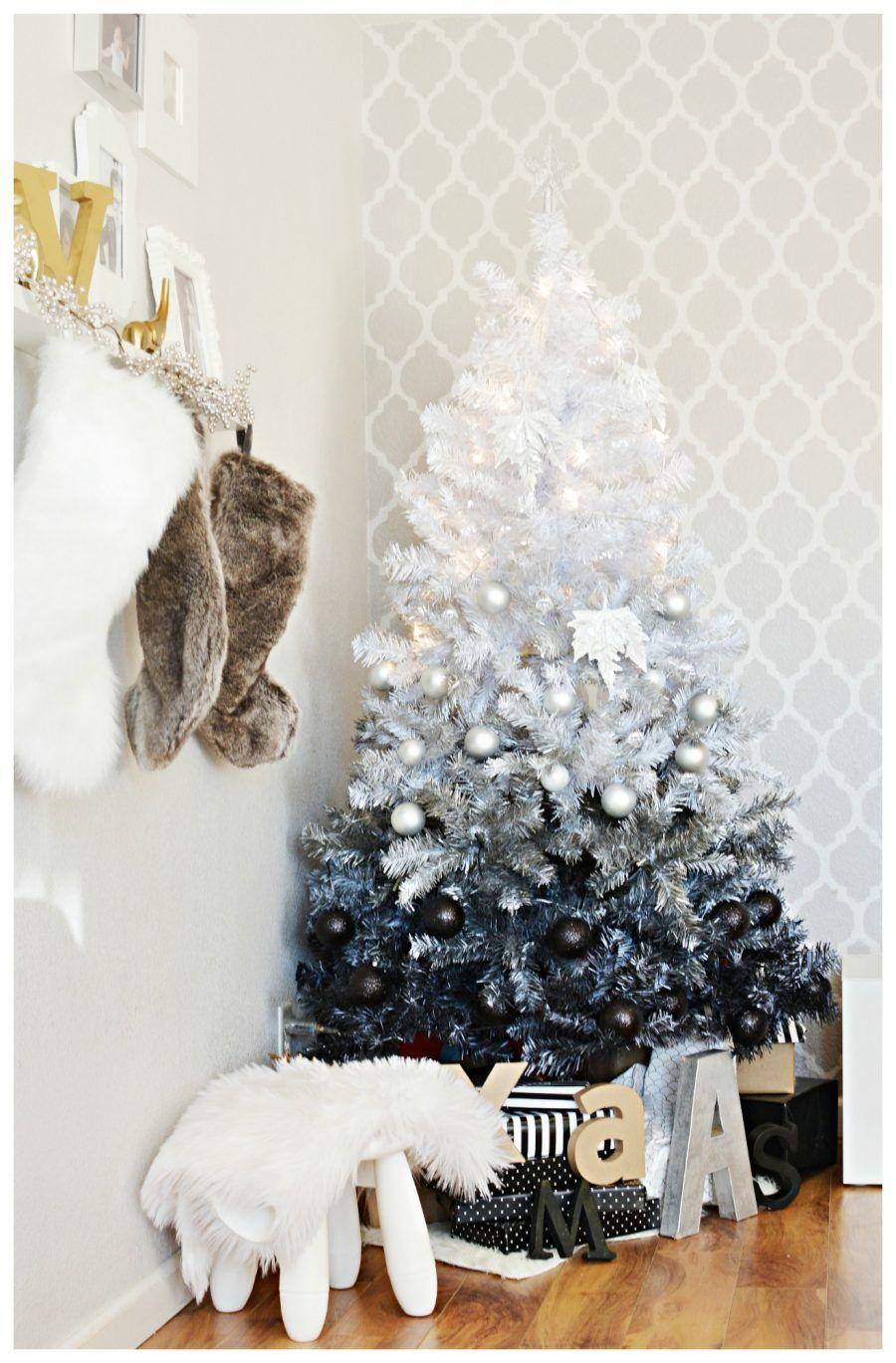 Diy 30 decorazioni per il tuo albero di natale bigodino - Creare decorazioni per natale ...