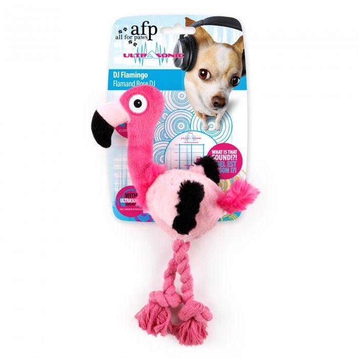 regali-per-cani-e-per-gatti