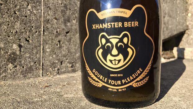 La birra XHamster