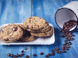 biscotti-caffe-cioccolato