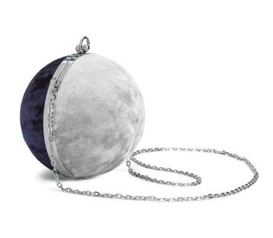 Borsetta sferica € 29,99
