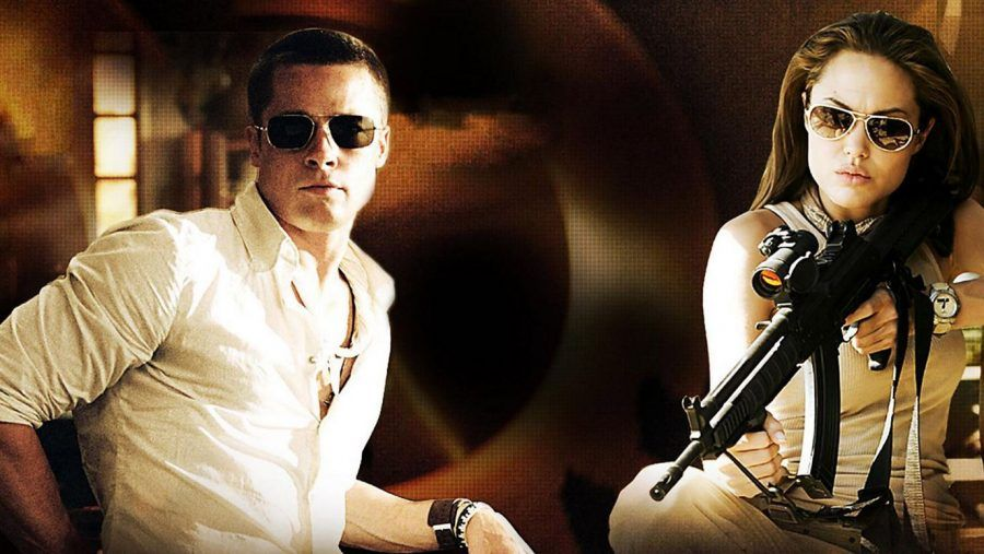 brad-pitt-mr-and-mrs-smith-angelina-jolie-sunglasses-movie-most-iconic-hollywood-actor
