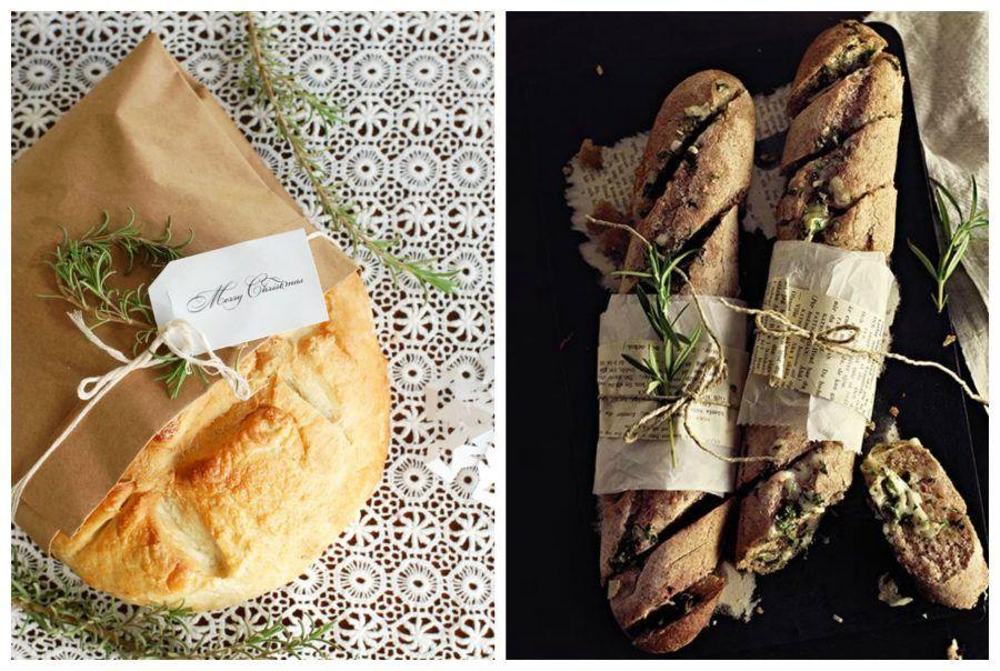 breadCollage