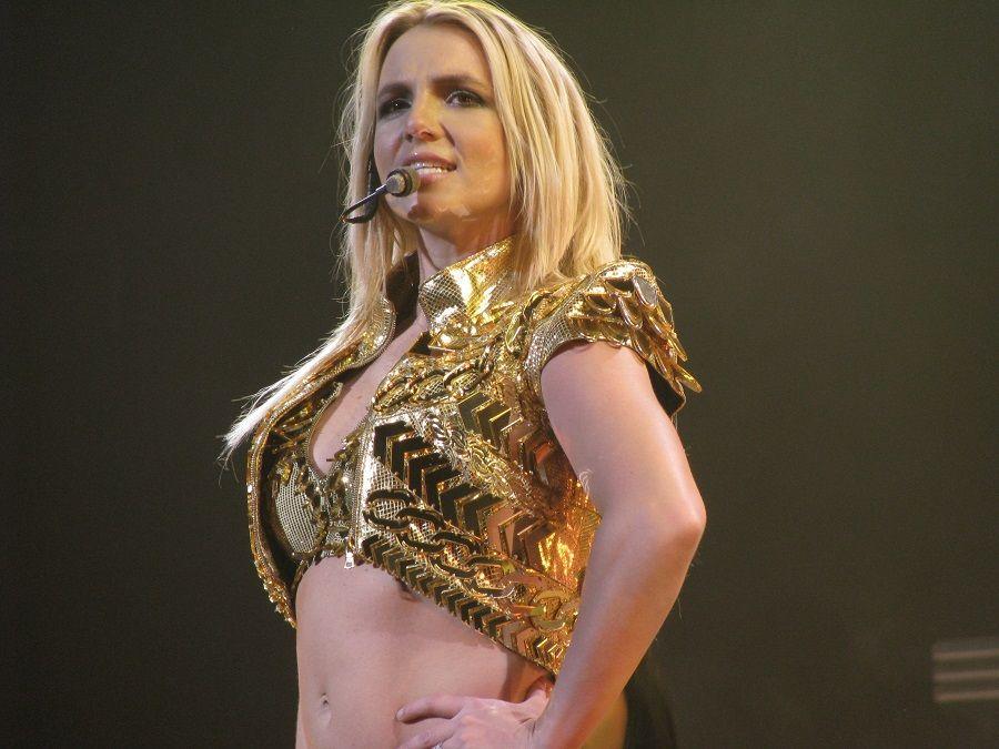 La rivincita di Britney Spears