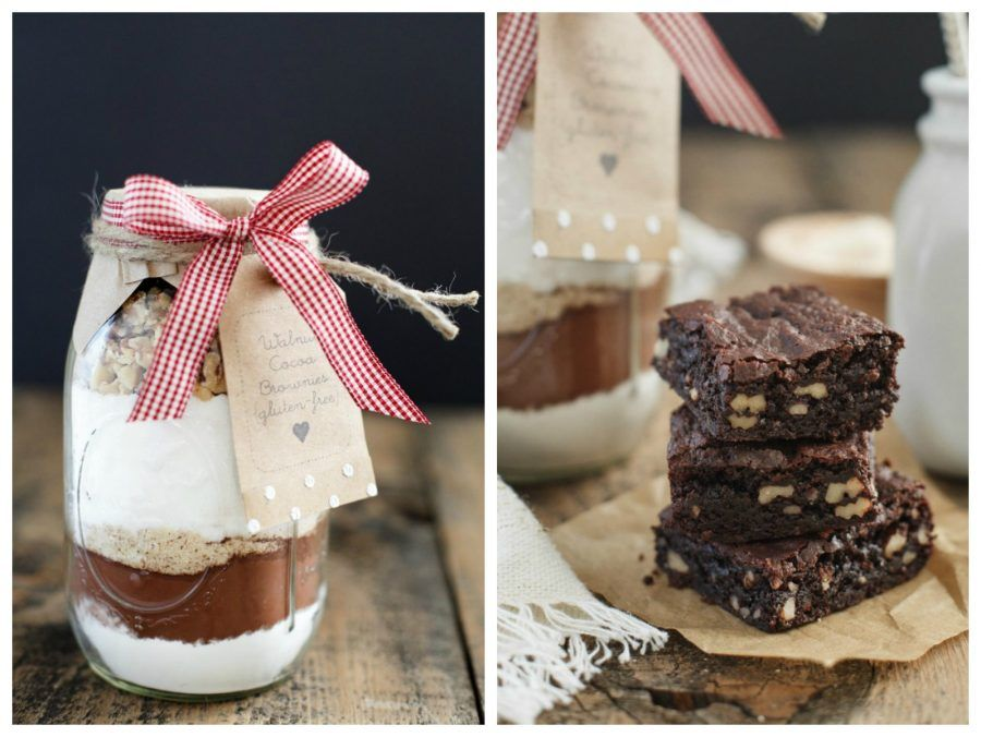 browCollage