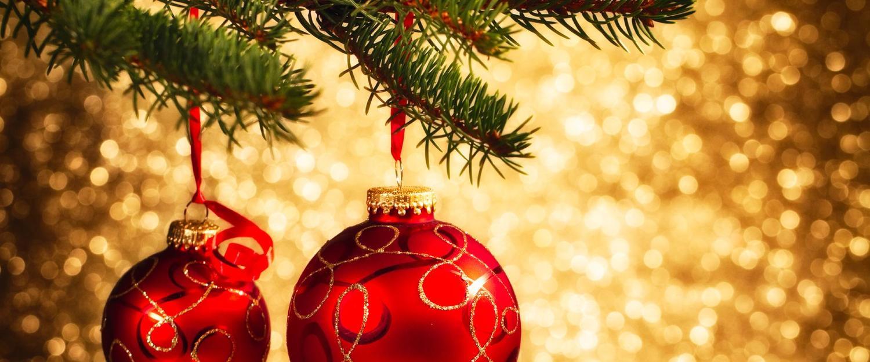 Buon Natale ecosostenibile!