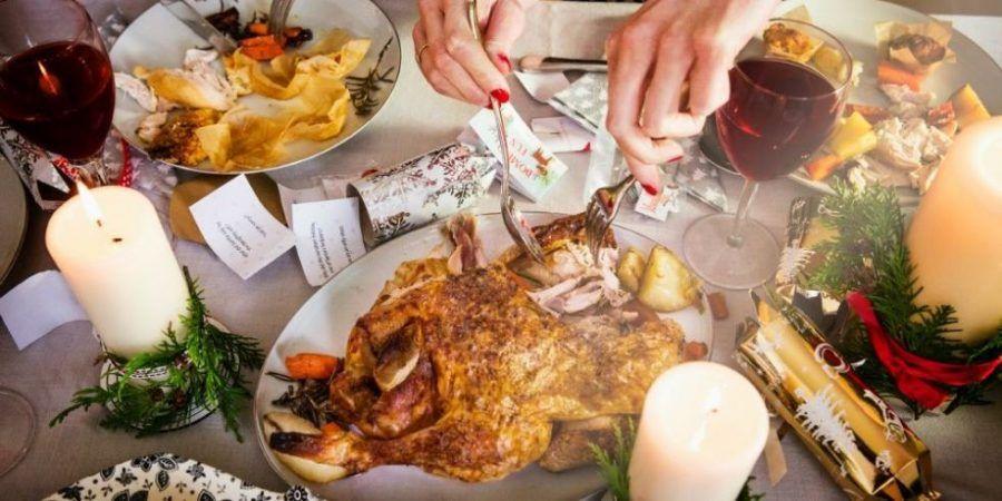 Le buone maniere a tavola le abbiamo?