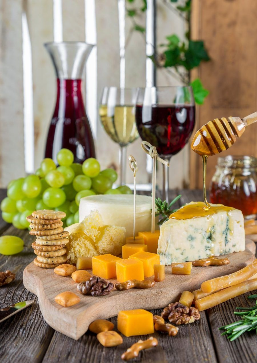 cheese-1887233_1280