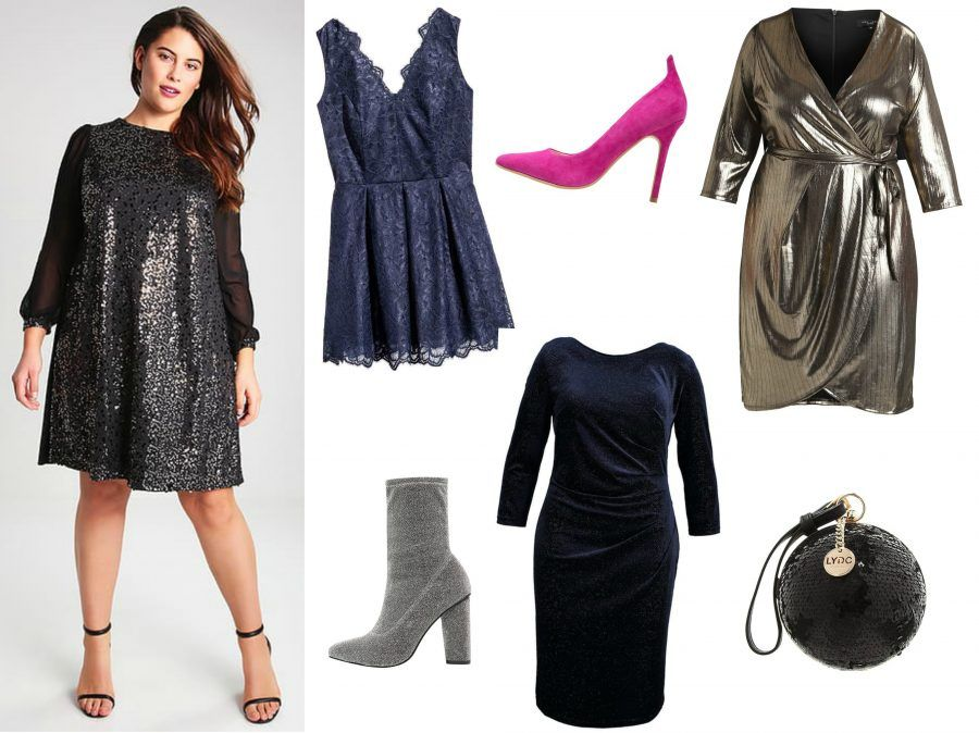 chic1Collage