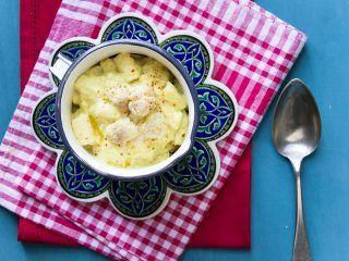 crema-di-cavolfiore-2-contemporaneo-food