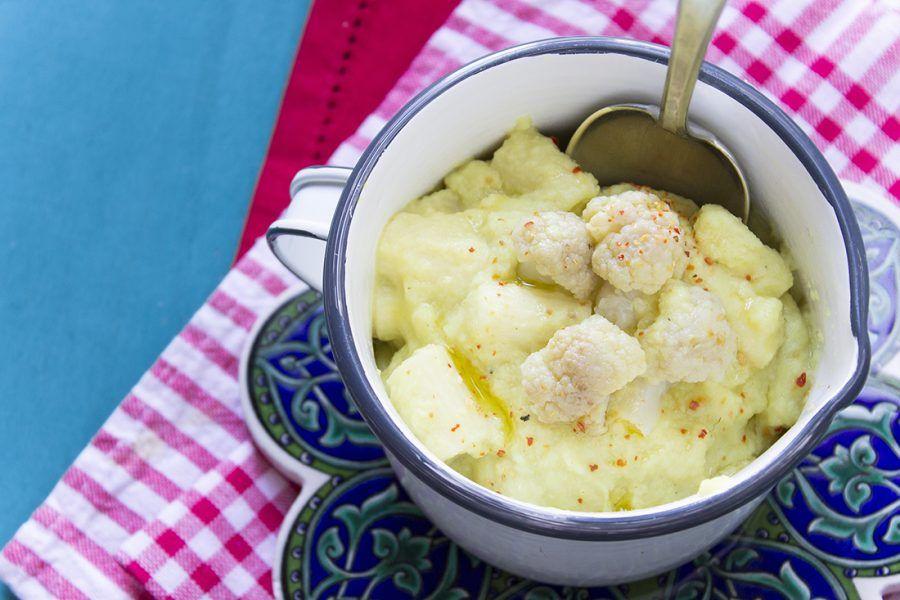 crema-di-cavolfiore-4-contemporaneo-food