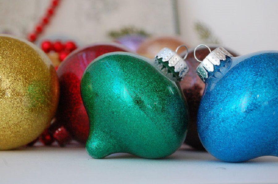 diy_christmas_ornaments7