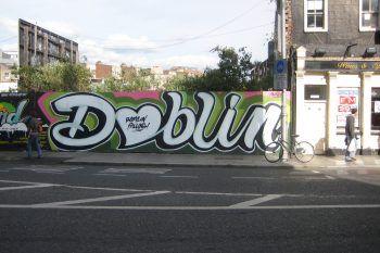 Da Dublino: diretta speciale