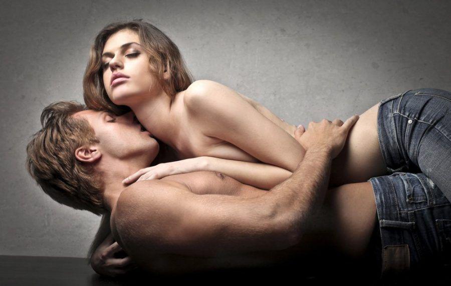 fare sesso fa bene e non costa niente