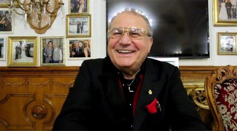 Don Antonio Polese