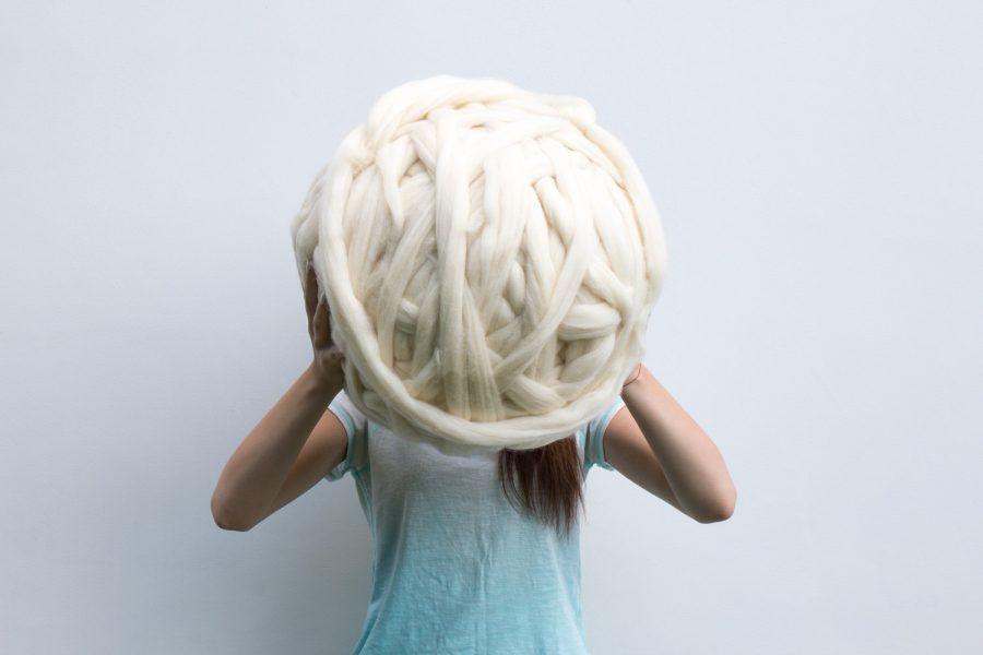 lana-gigante