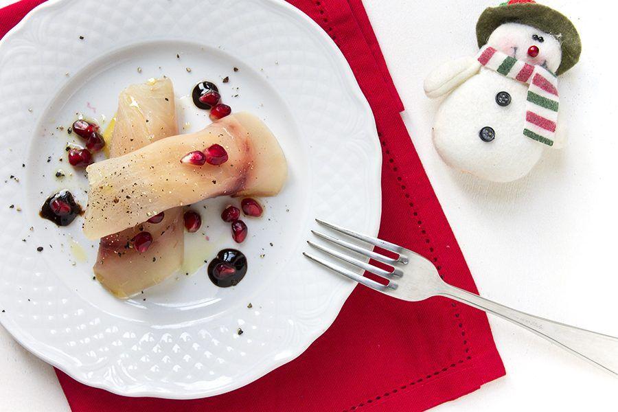 involtini-pesce-spada-ceci-2-contemporaneo-food