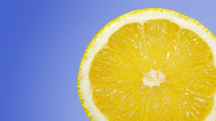 Limone o arancia servono per aromatizzare il vostro Gatorade