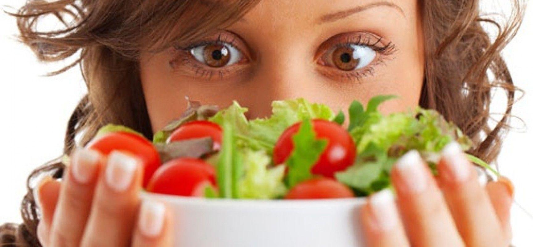 9 domande per capire se mangiamo in modo sano