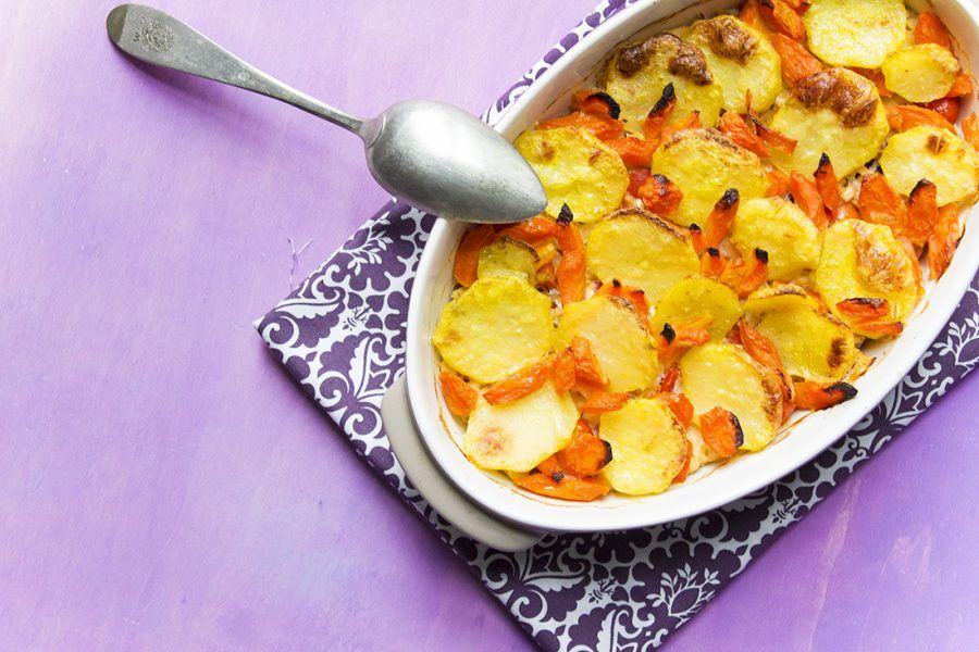 merluzzo-patate-e-verdure-2-contemporaneo-food