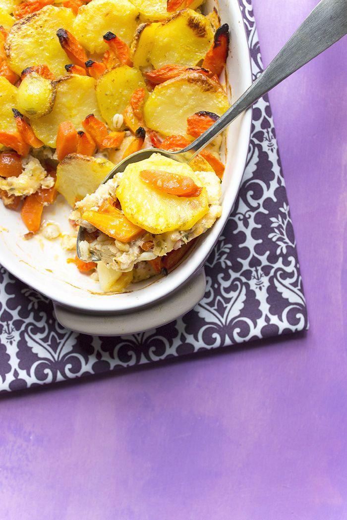 merluzzo-patate-e-verdure-3-contemporaneo-food