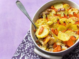 merluzzo-patate-e-verdure-4-contemporaneo-food