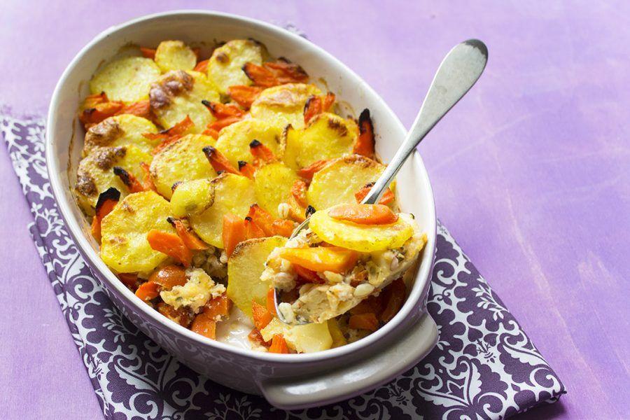merluzzo-patate-e-verdure-5-contemporaneo-food
