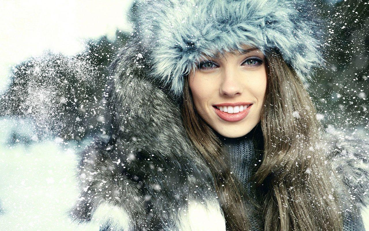 Il prodotto beauty anti freddo più amato dalle star