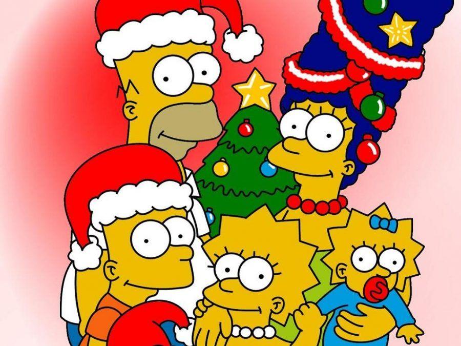 Natale con i tuoi... ma i tuoi - tuoi