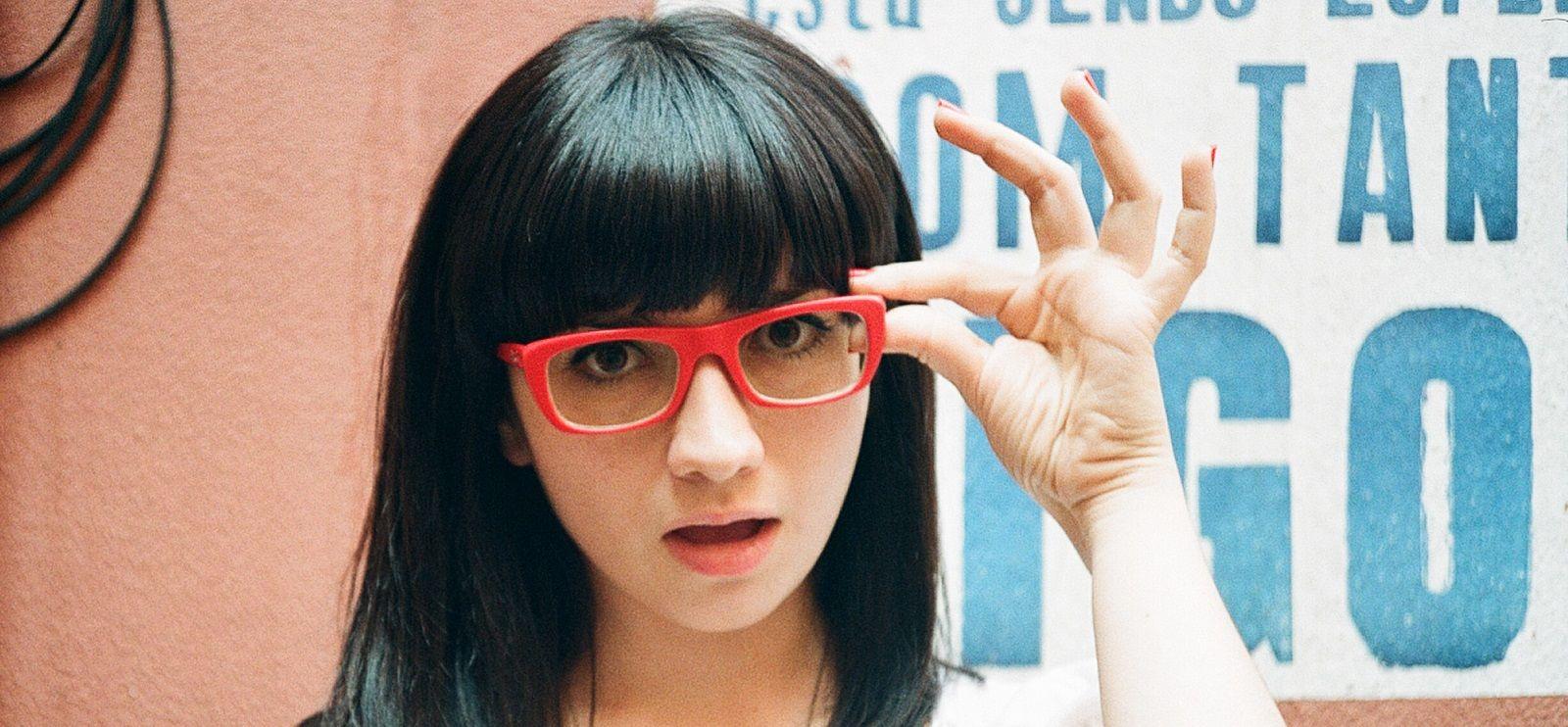 Indossa occhiali online dating