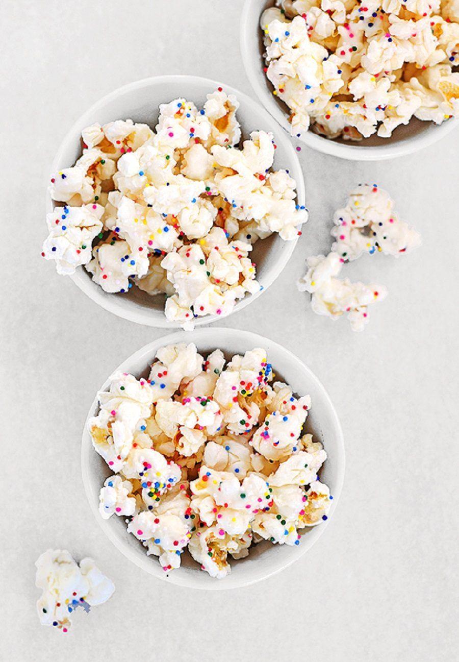 party-popcorn-3b