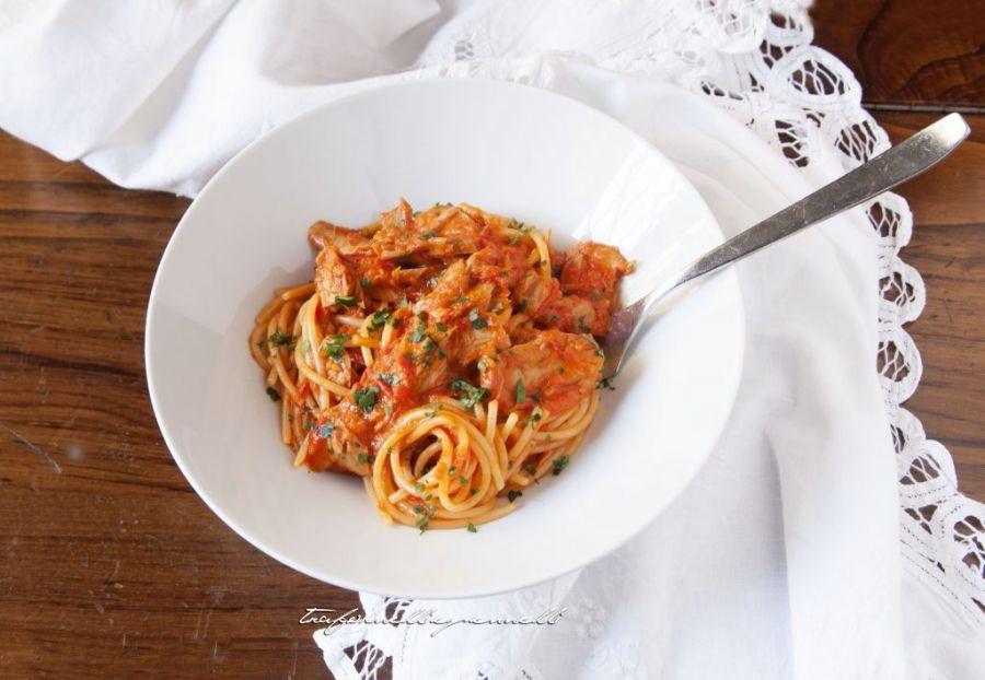 pasta-con-il-tonno-1024x708