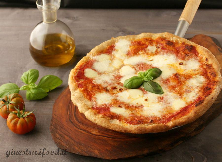 pizza-senza-glutine-schaer-O