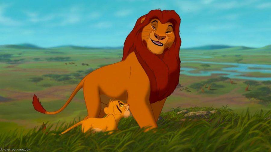 caro Simba... tu devi essere stata la quindicesima o la trentaseiesima volta quel giorno...