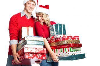 Come organizzare la lista dei regali per non sforare il budget