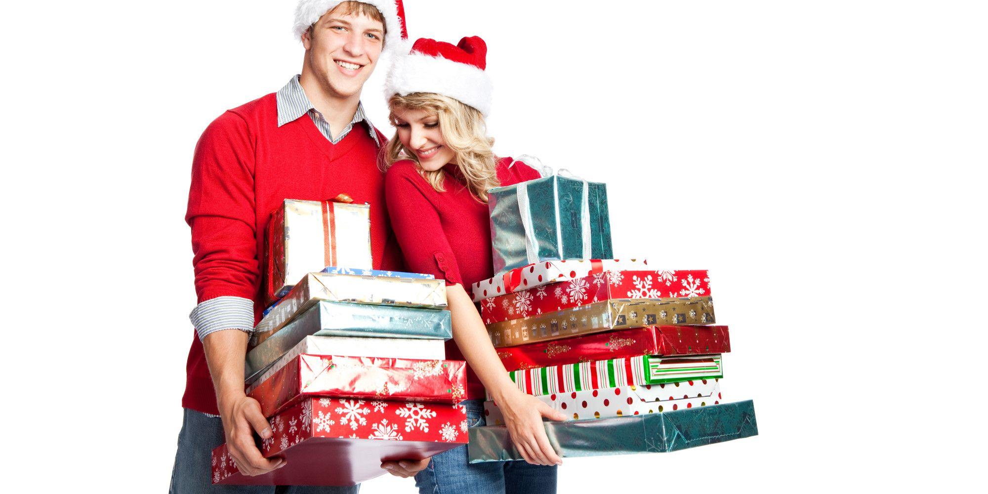 Cosa regalare a Natale 2017: bellezza, moda e molto altro