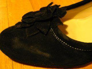 scarpa-scamosciata