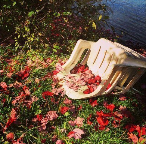 Sedie In Plastica Usate.Sedie In Plastica Sedie In Plastica With Sedie In Plastica Latest