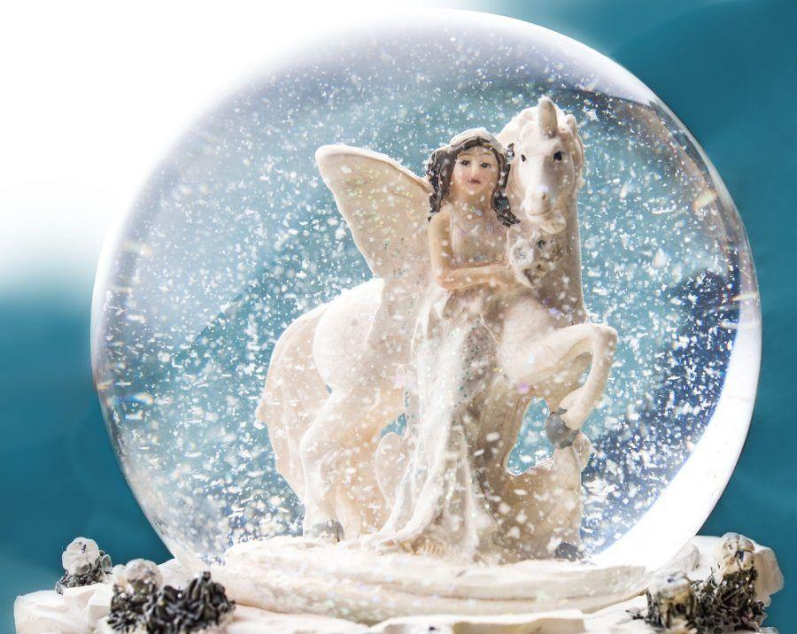 snow-ball-1815576_1280