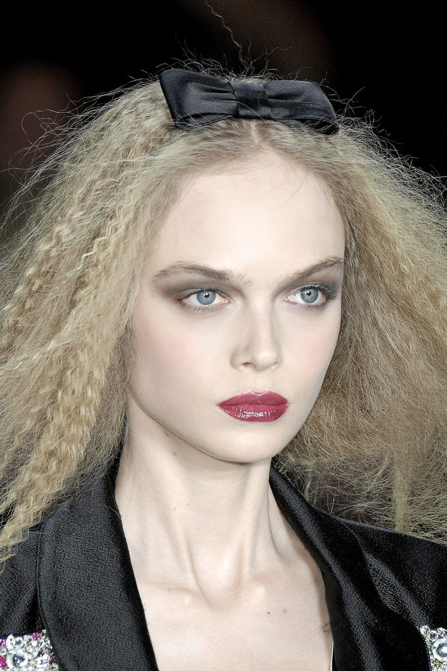 tendenze-capelli-per-lautunnoinverno-frisee-erinfetherston