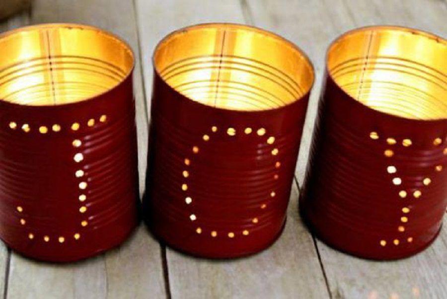 tin-can-christmas-lantern