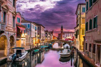 27 foto che dimostrano che l'Italia è un paradiso