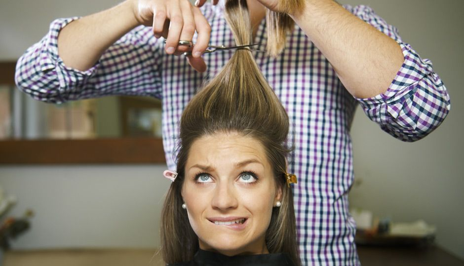 woman-scared-about-haircut